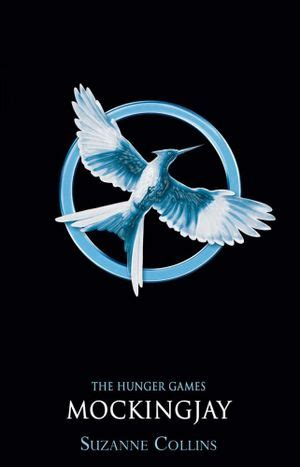The Hunger Games: review - Telegraph