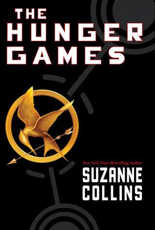 The Hunger Games Themes from LitCharts The creators of